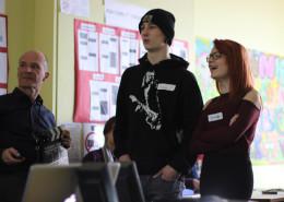 John Young Media Workshop 5