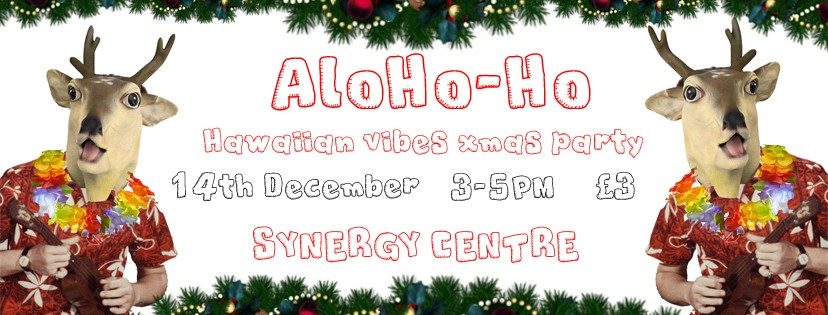 aloho-ho-facebook-banner