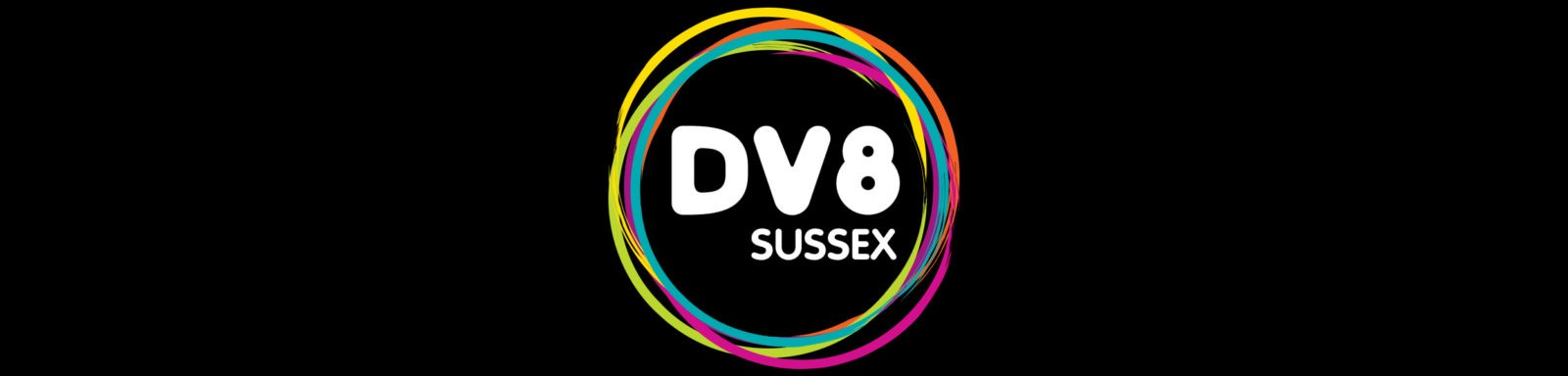 Dv8 Sussex Job Vacancies