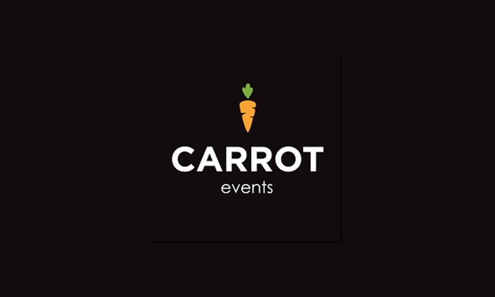 Carrot Events Traineeship Programe