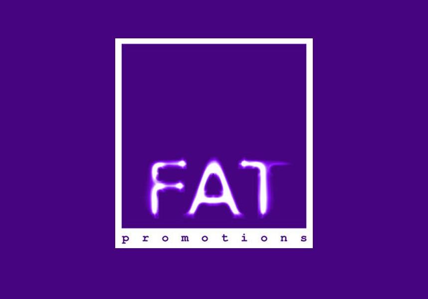 Fat Promotions Traineeship Programme