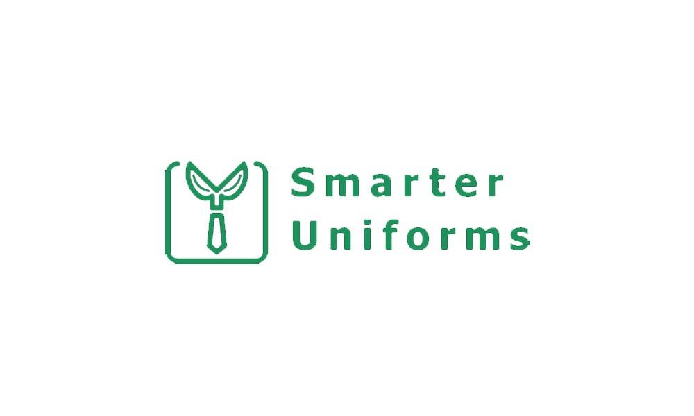 Smart Uniforms Traineeship Programme