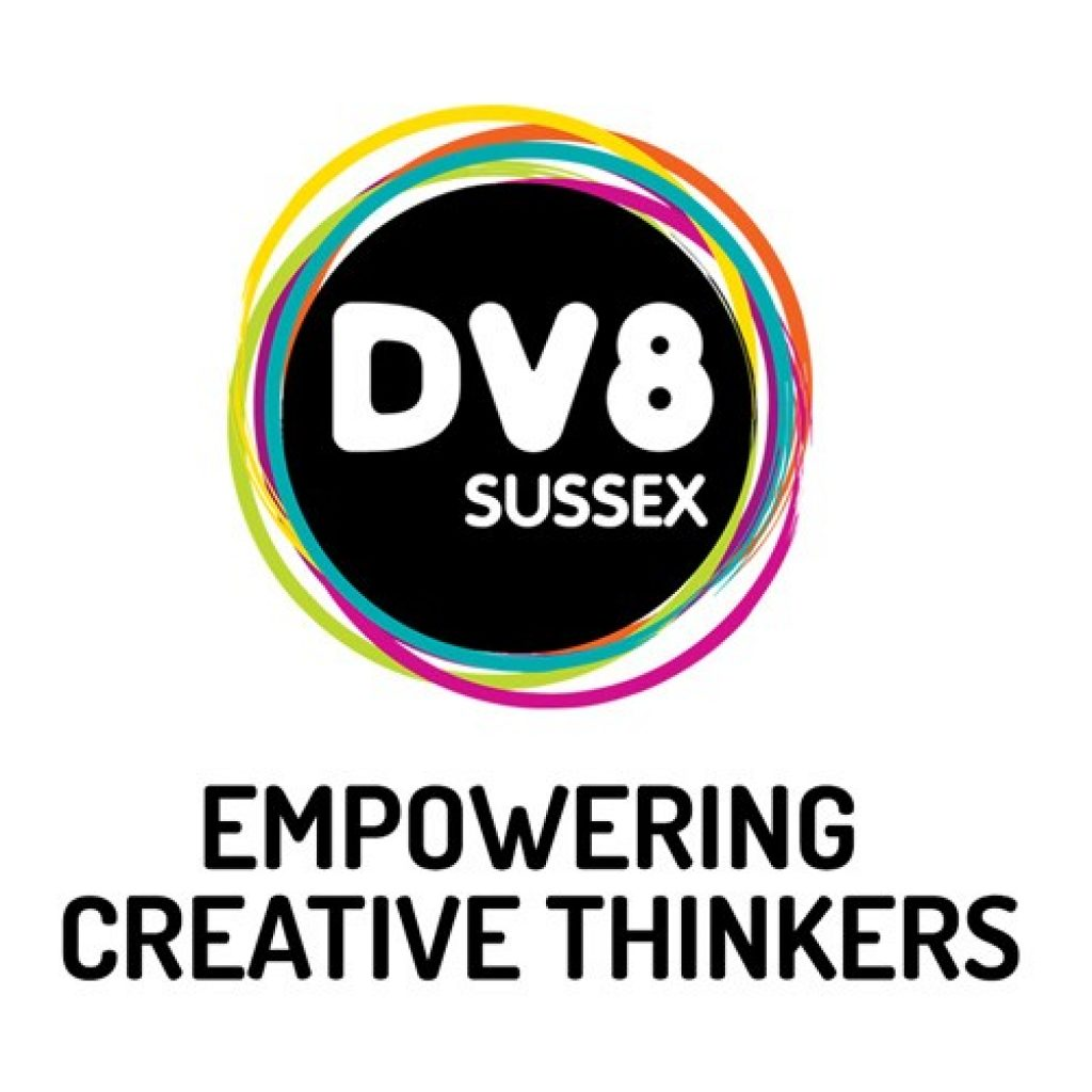 Empowering-Creative-Thinkers-2