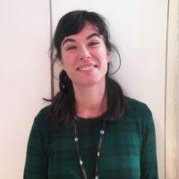 Maria Alcaraz-Segura